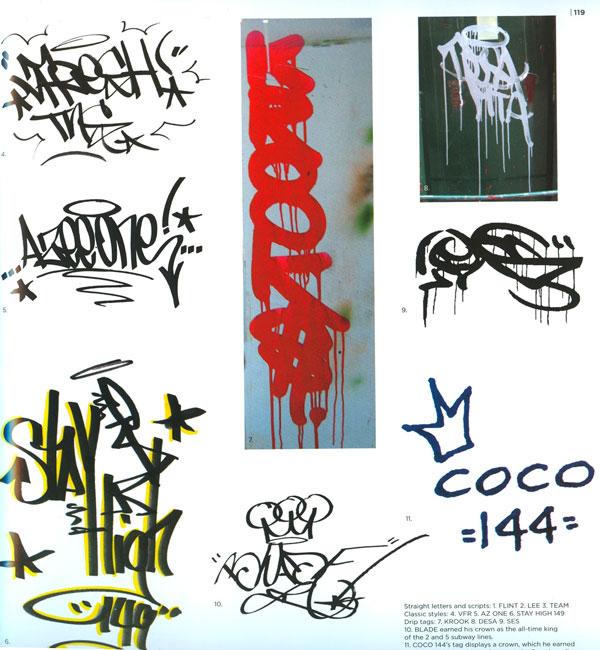 grafittiNY2.jpg