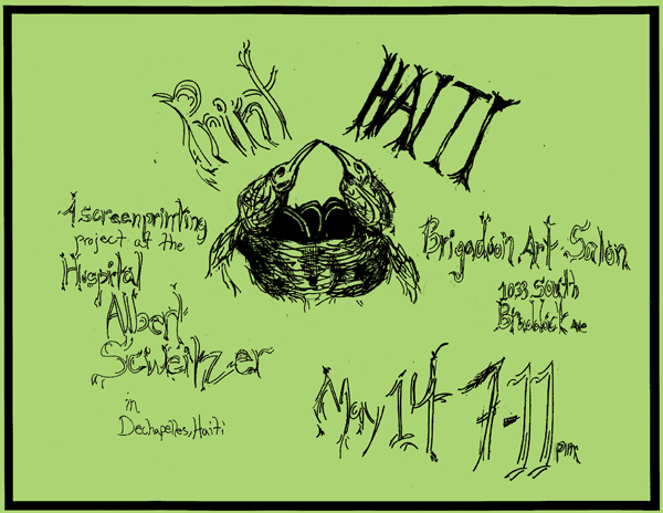haiti%20flyer%20web.jpg