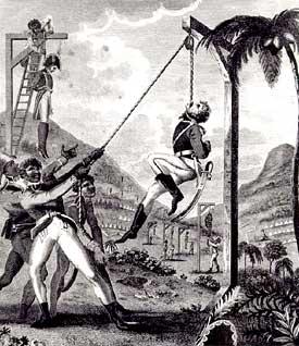 haitianrr.jpg