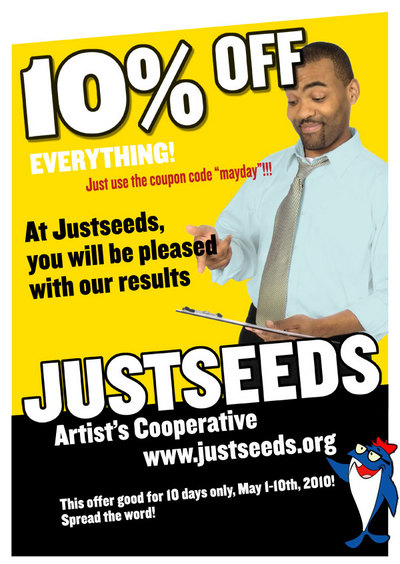 justseeds-coupon1.jpg