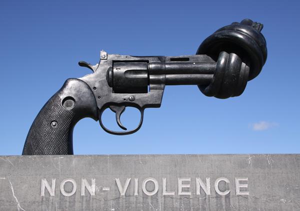 knotted-gun.jpg