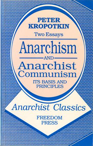 kropotkin_anarchism_Freedom.jpg