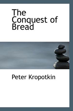 kropotkin_conquestofbread05.jpg