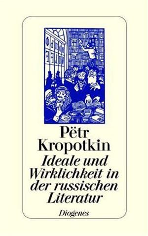 kropotkin_ideal.jpg