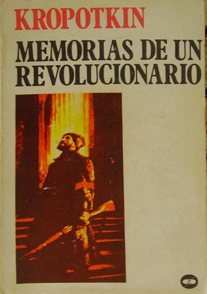 kropotkin_memoirsofarev06_spanish.jpg