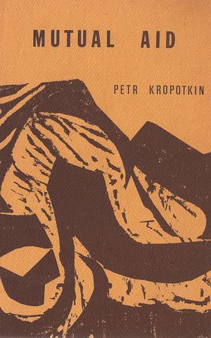 kropotkin_mutualaid02.jpg