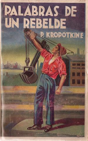 kropotkin_palabras.jpg