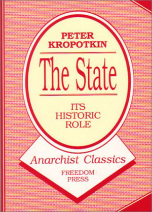 kropotkin_thestate03_uk.jpg
