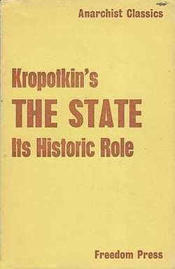 kropotkin_thestate04_uk.jpg