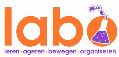 labo_logo_okay.jpg