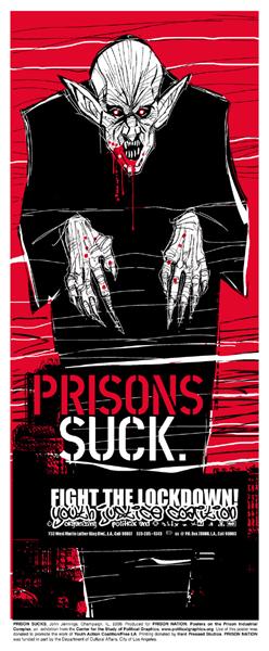 lg.prisonssuckcomposite.jpg