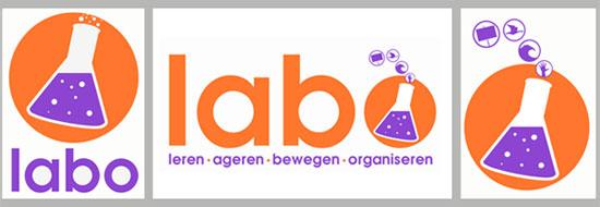 logo_done2.jpg