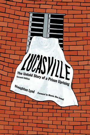 lynd_lucasville02.jpg