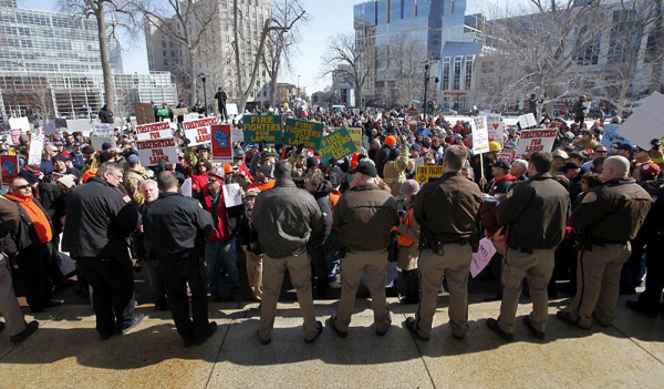 madison-protests-10.jpg