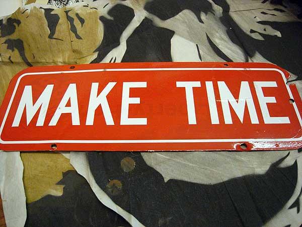 maketime.jpg