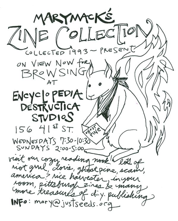 mary%20mack%20zine%20collection.jpg