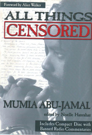 mumia_allthingscensored.jpg