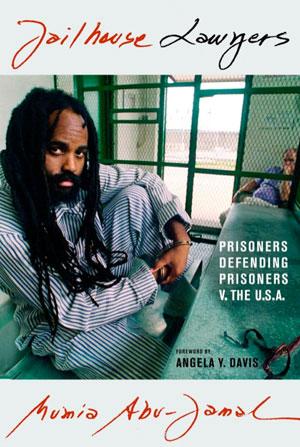 mumia_jailhouselawyers.jpg