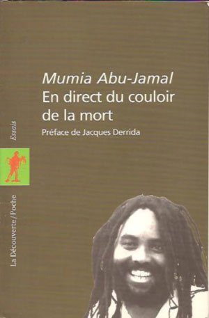 mumia_livefromdeath_french.jpg
