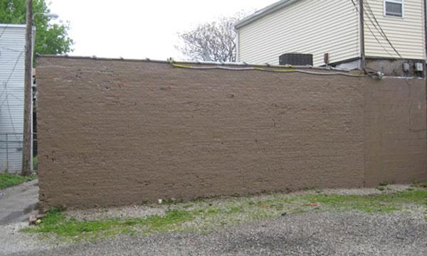 mural-brown.jpg