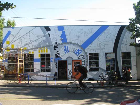 mural17.jpg