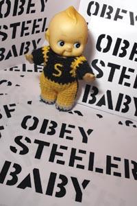 obeysteelerbaby.jpg