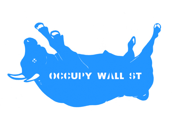 occupied%20wall%20st%20blue%202.jpg