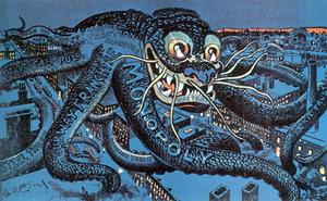 octopus-monopoly600.jpg