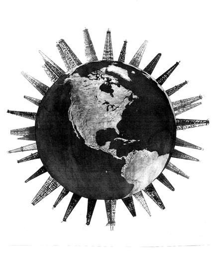 oil-world.jpg