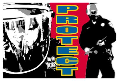police_sp2.jpg