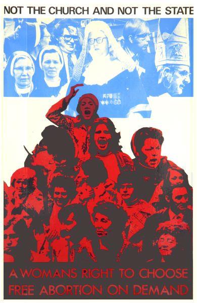 posterfilmcollective.jpg