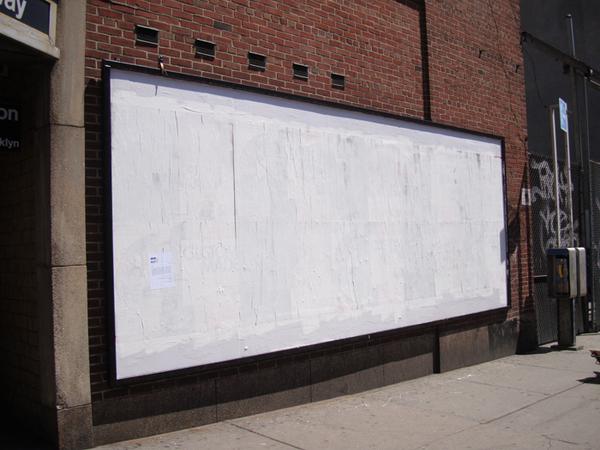 public_ad_campaign_npa_takeover7.jpg