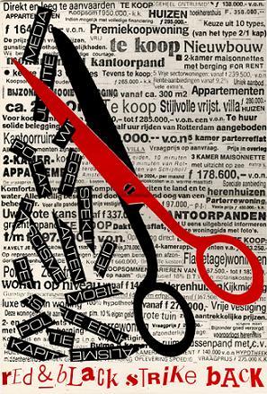 raket_13-poster.jpg