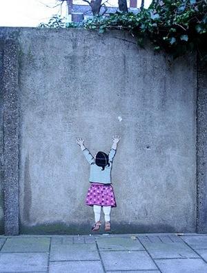 reachingfull.JPG