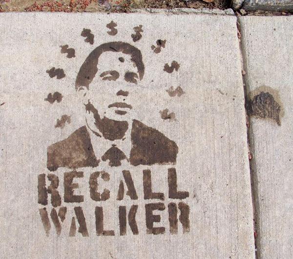 recall-walker.jpg