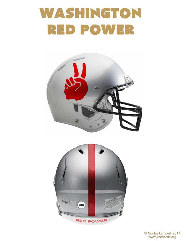 redpowerhelmet_600.jpg