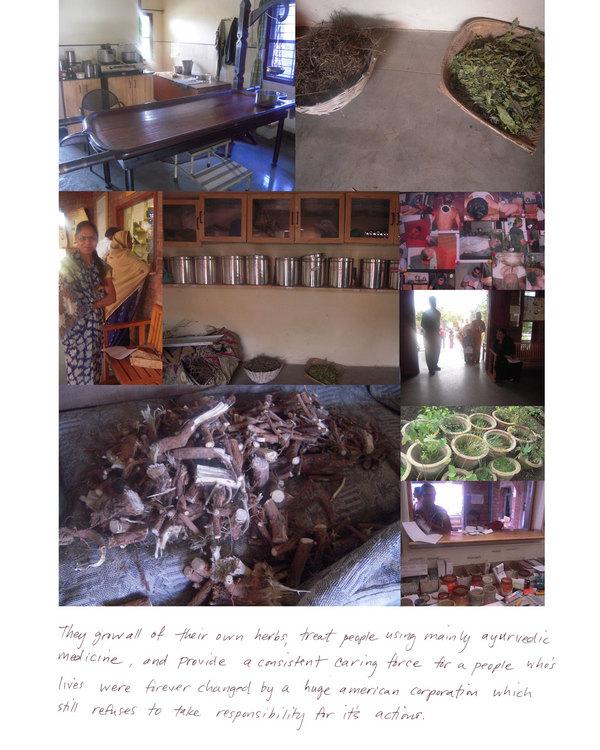 sambhavna-text-3.jpg