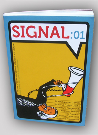 signalcover.jpg
