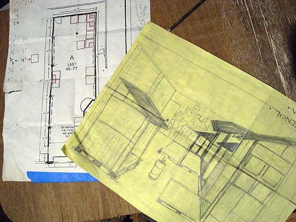 sketchathreat.jpg