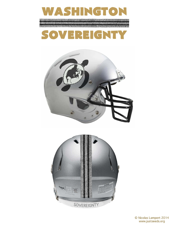 sovereigntyhelmet_600.jpg