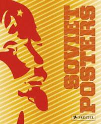 sovietposters.jpg