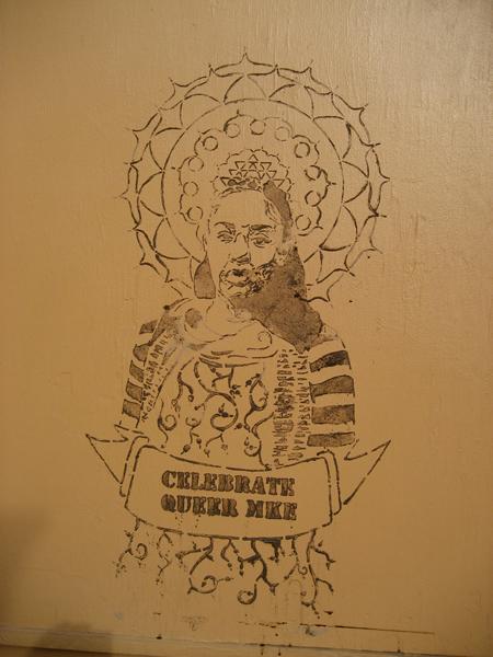 stencil-5.jpg