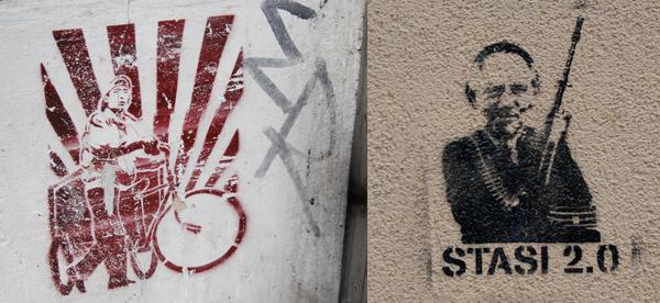 stencils.jpg