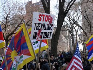 stop-the-killings.jpg