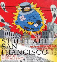streetartsf01.jpg