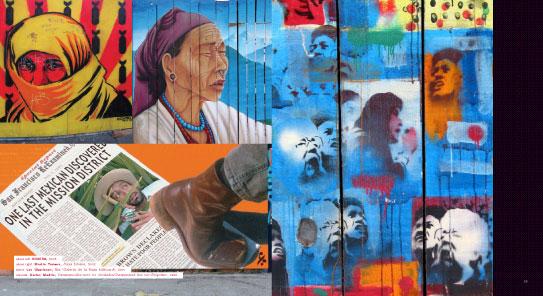 streetartsf02.jpg