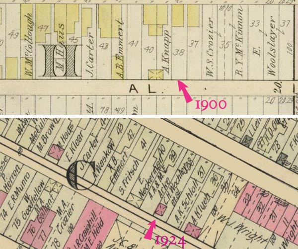 studiomap1900_1924.jpg