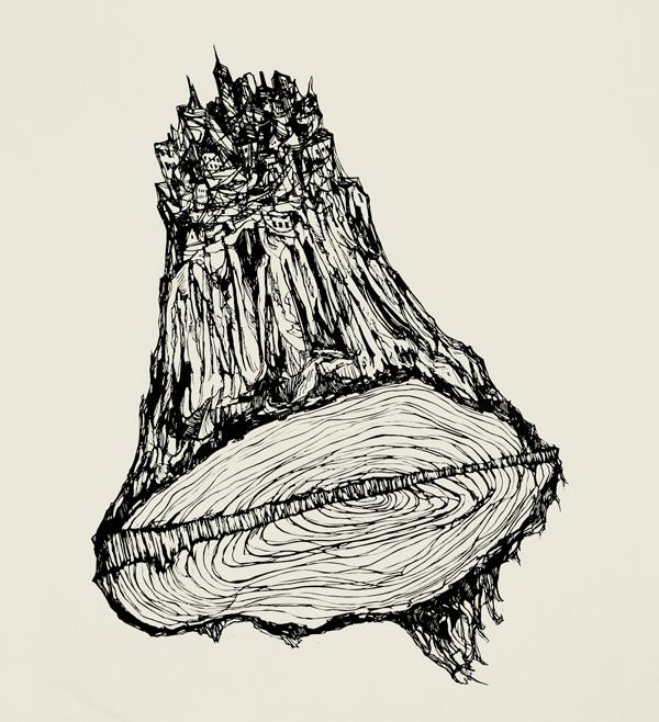 stumpcity.jpg