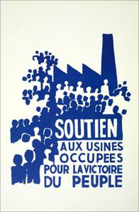 third-soutien-poster.jpg