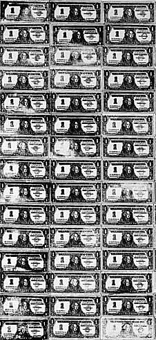 warhol_200_dollars.jpg